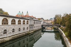 ljubljana-for-groups-conferences-meetings-mice
