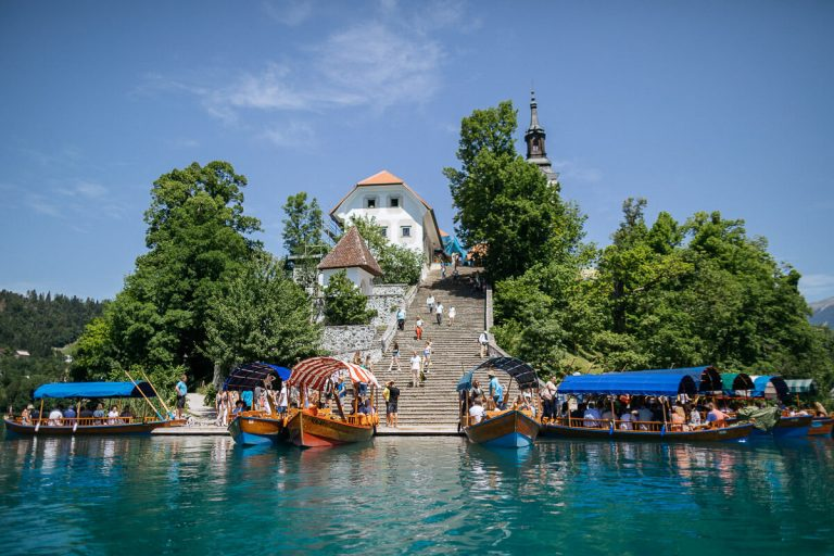 lake-bled-slovenia-boat-sail