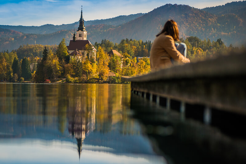 Bled-insipartion-mind-soul-spa-stay