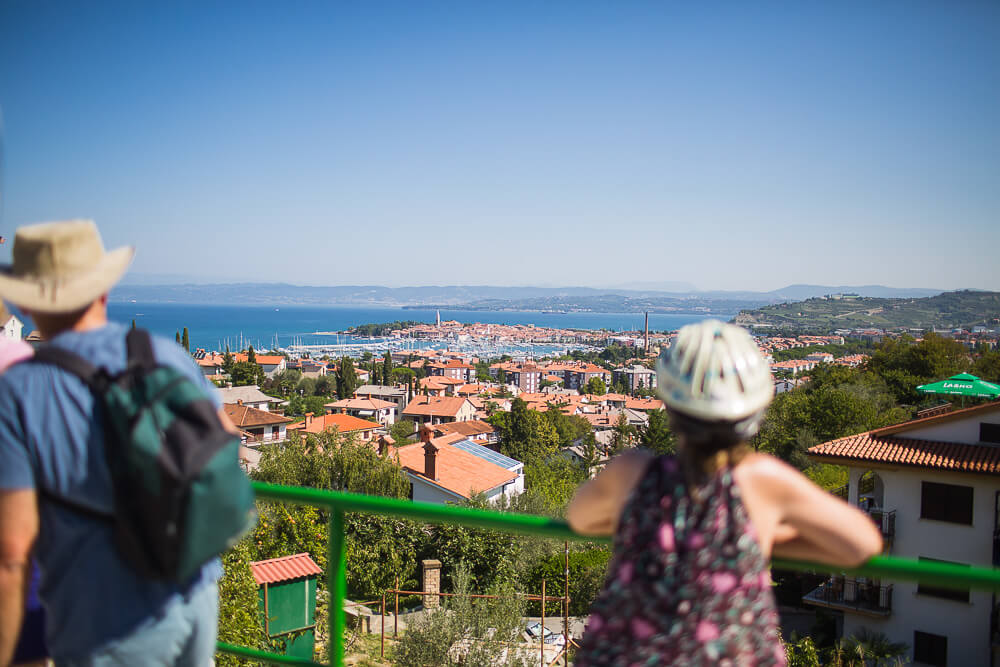 Izola-view-point-from-paranzana