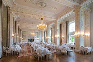 palace-hotel-crystal-hall-ballroom