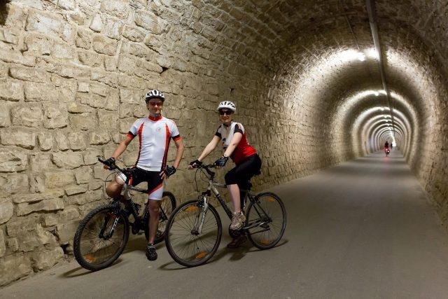 parenzana-valeta-tunel-kolesarjenje-za-skupine