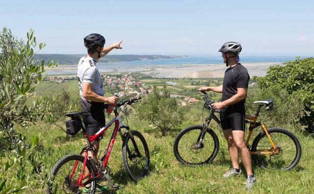 kolesarjenje-soline-za-kolektive