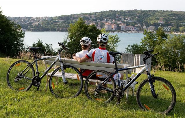 portoroz-kolesarski-izlet-za-kolektiv