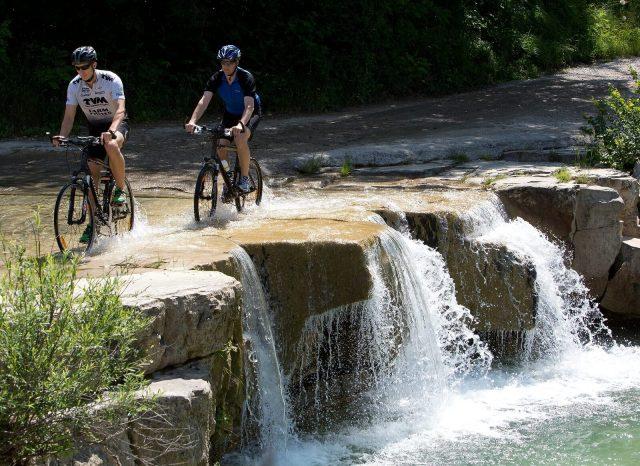 kolesarjenje-po-dolini-reke-dragonje