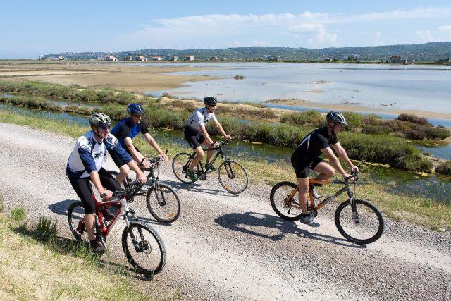 kolesarjenje-ob-morju