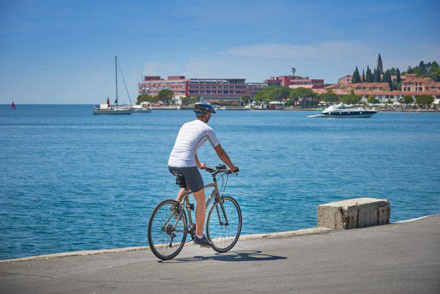 kolesarjenje-za-skupine-slovenska-obala