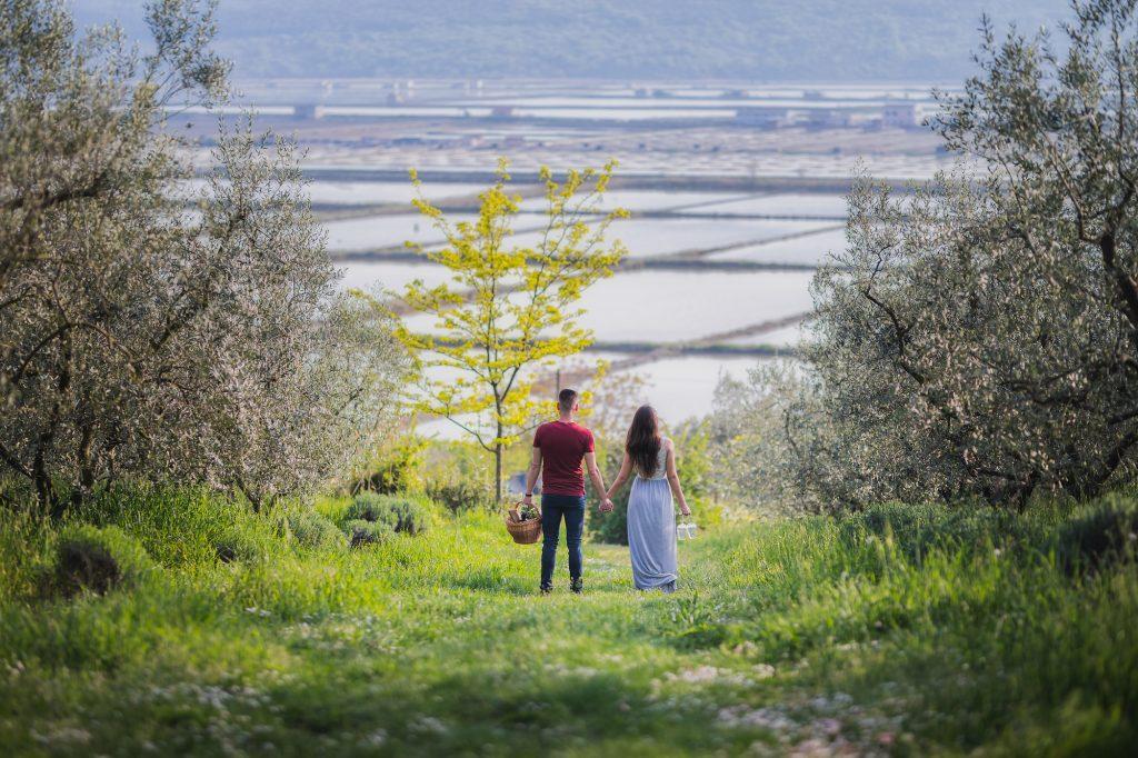 olive-oil-trips-day-tours-shore-excursion-koper