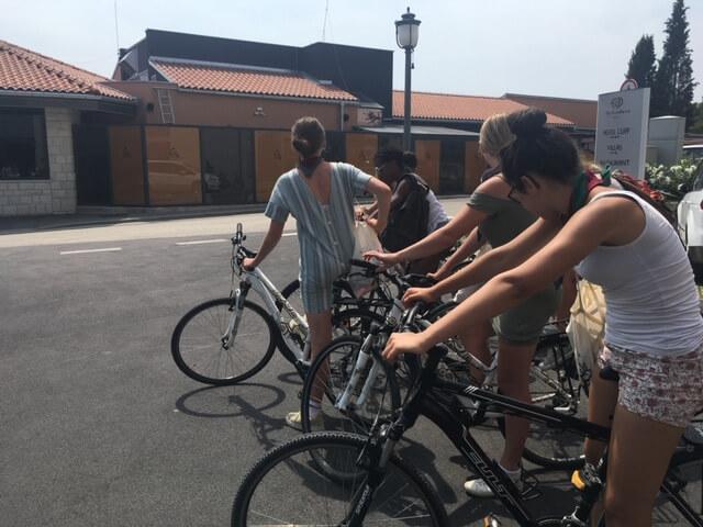 izposoja-koles-za-solske-skupine