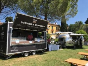 food-truck-event-slovenian-coast