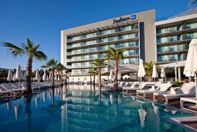 accommodation-in-split-hotel-radisson-blue-e1519140774253