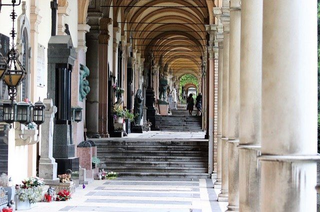 arcades-zagreb-city-tour