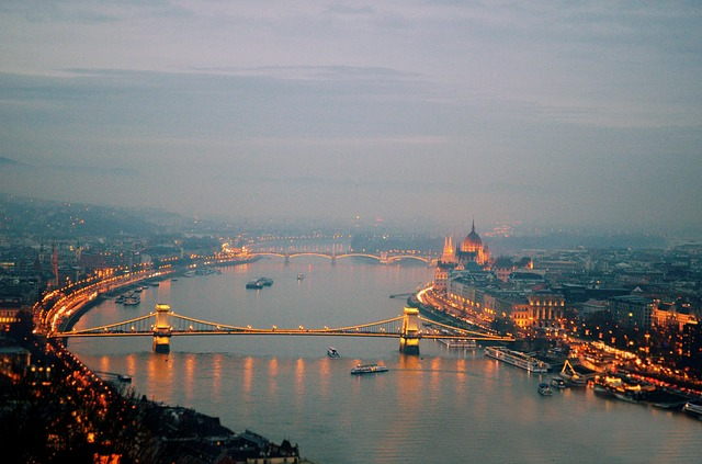 budapest-city-explore-europe-travel-tour-trip