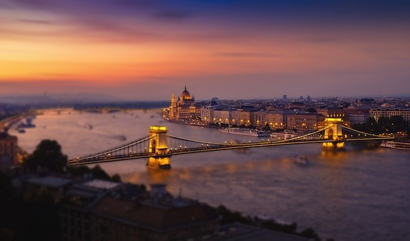 budapest-danube-river-hungary-river-cruise-tour-trip-visit