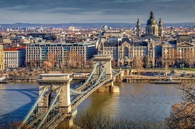 budapest-east-europe-travel-visit