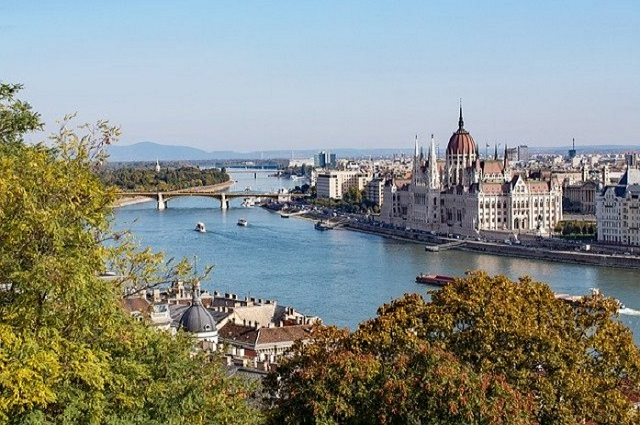 budapest-hungary-city-tour-visit