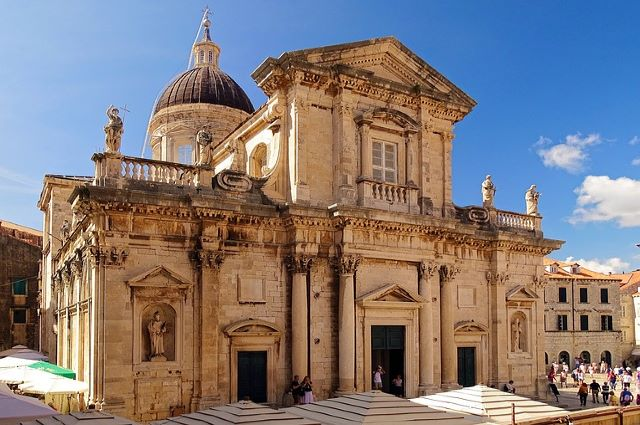 cathedral-dubrovnik-must-see-tour-from-ship-adriatic-croatia