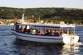čoln-splendid-kopanje-na-slovenski-obali