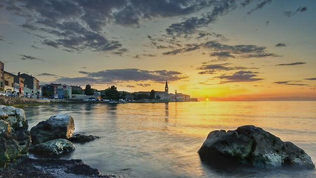 croatia-4028428_640