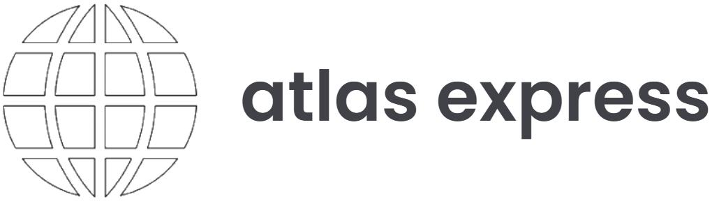 Atlas Express - Discover Europe's Best Kept Secret