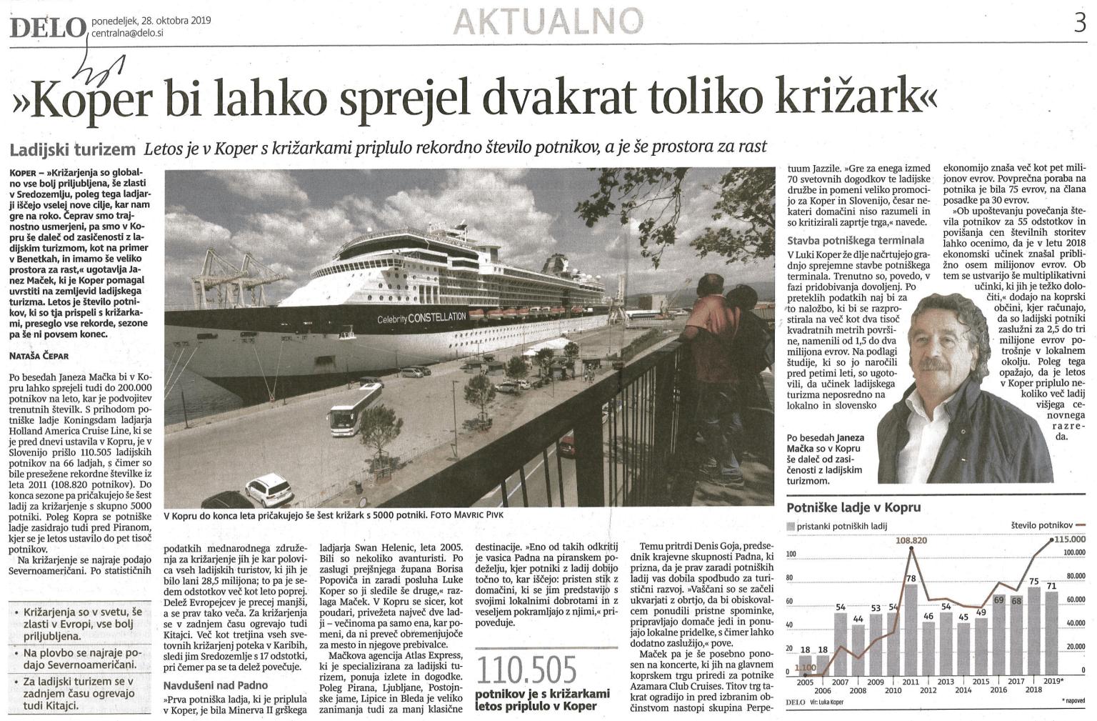 delo newspaper atlasexpress