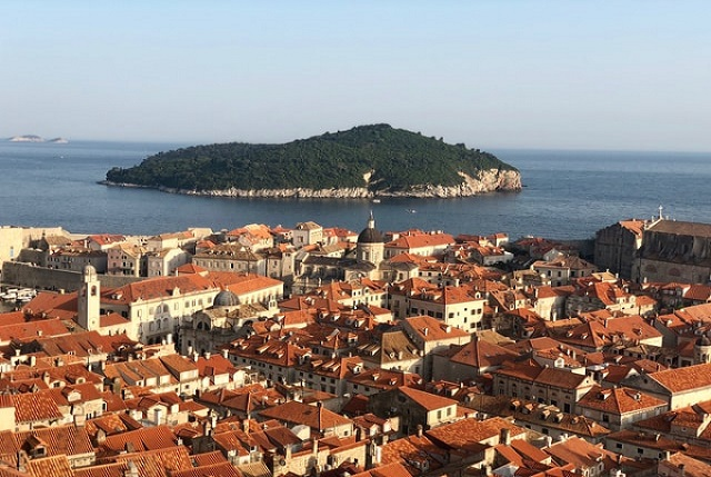 dubrovnik-city-adriatic-escorted-tour-packages