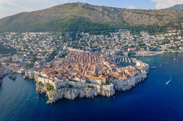 dubrovnik-city-tour-from-cruise-ship-port-of-call-croatia-adriatic