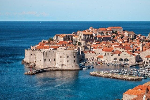 dubrovnik-dalmatia-croatia-balkan-cruise-tour-shorex-visit
