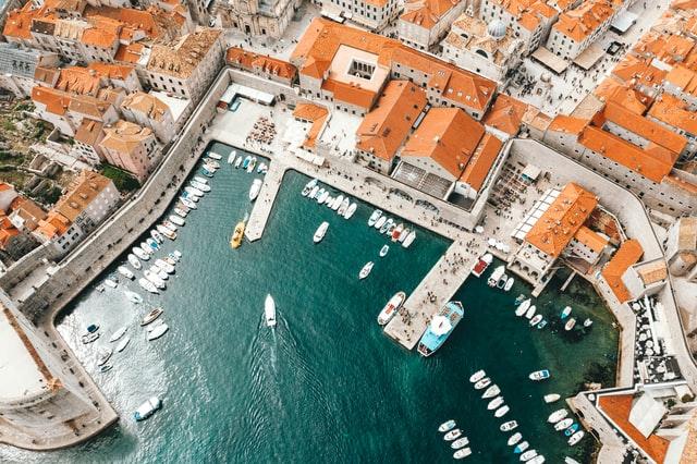 dubrovnik-harbour-croatia-travel