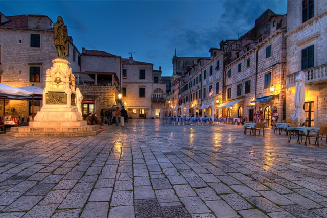 dubrovnik-historical-stradun-old-city-croatia