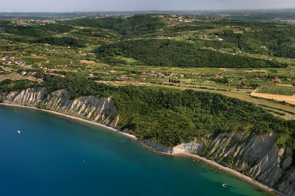 izola slovenian coast