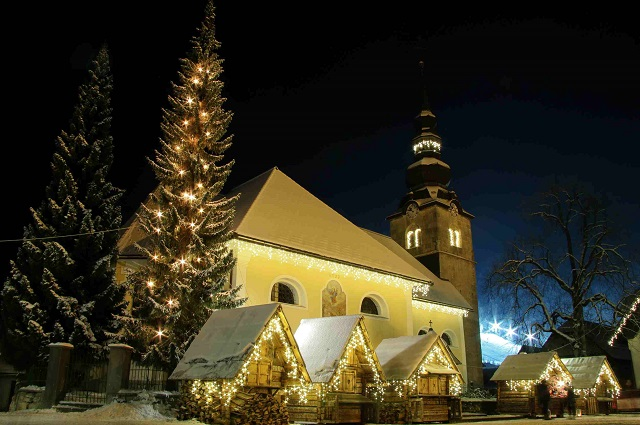 kranjska-gora-slovenia-winter-ski-vacation-holidays