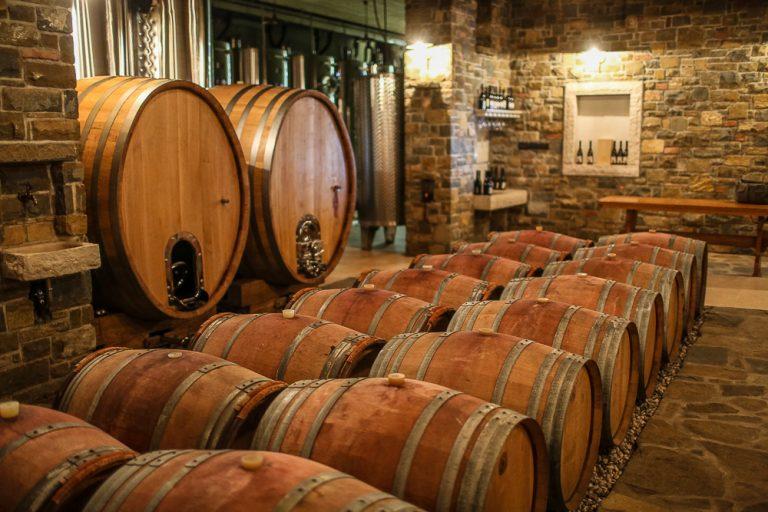 wine-tour-slovenia-day-tour