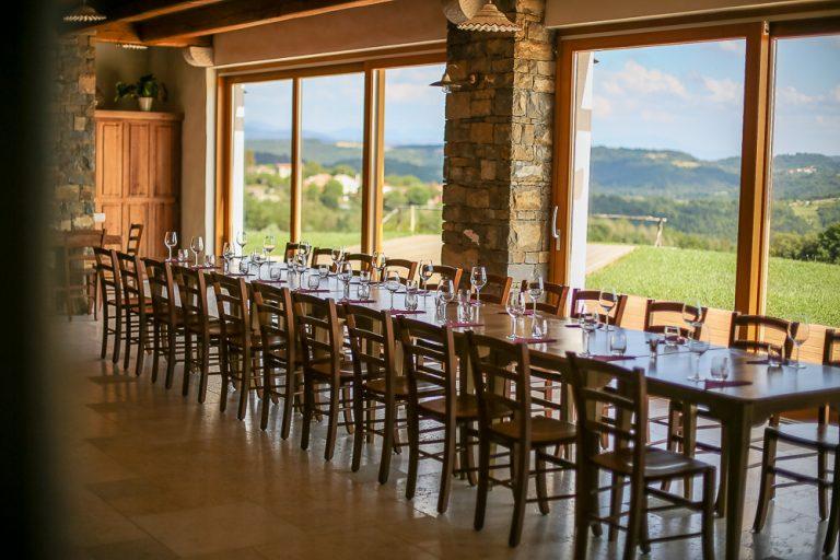 wine-tatsing-tour-slovenia
