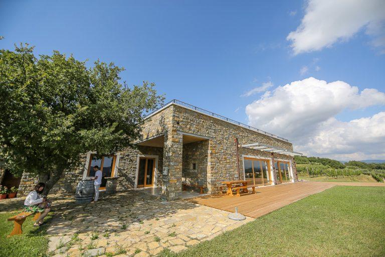 slovenia-coast-wine-tour