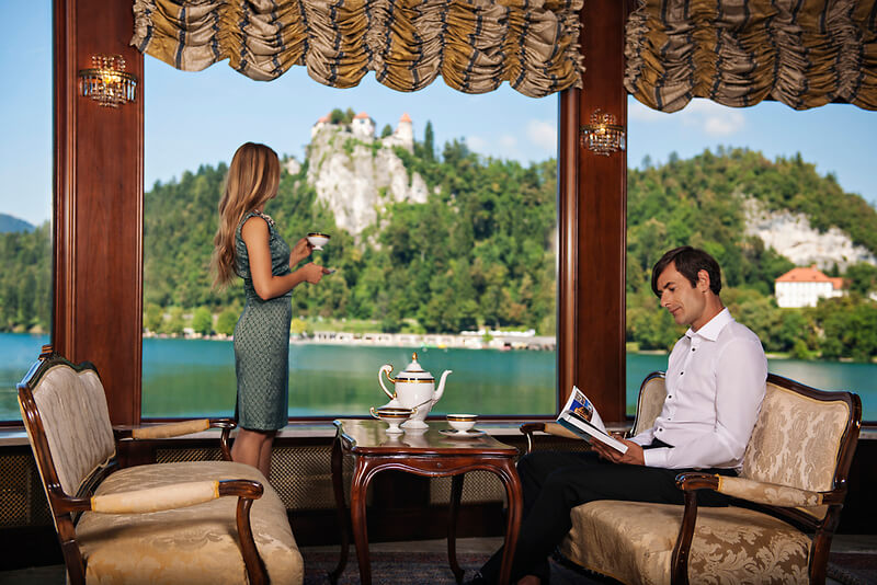 tea-time-lake-bled-grand-hotel-toplice