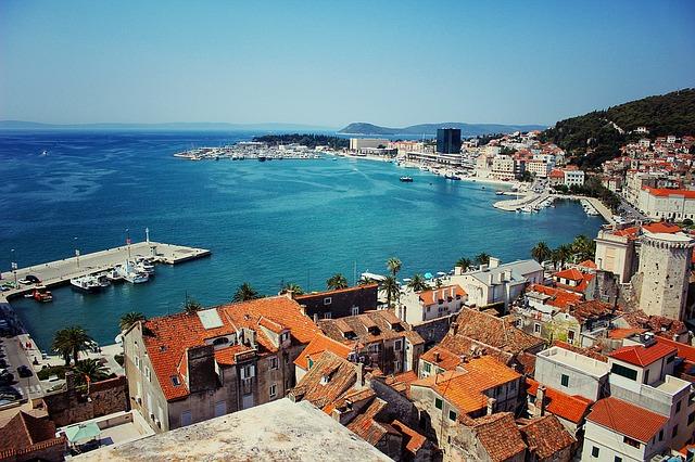 visit-split-riviera-package-holidays