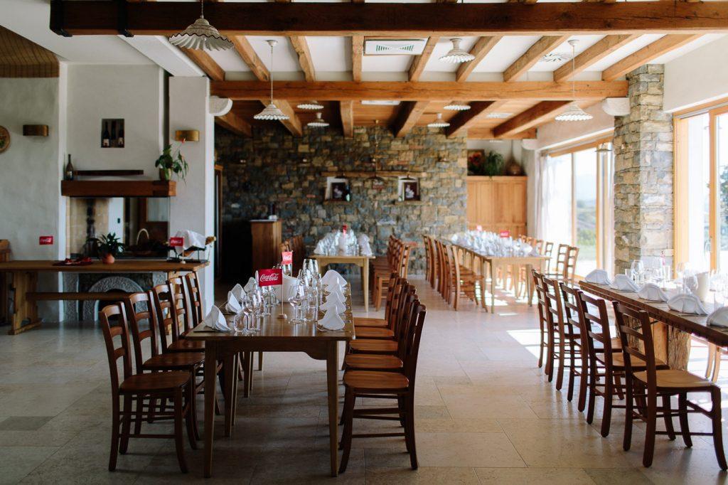 wine-tasting-experience-venue