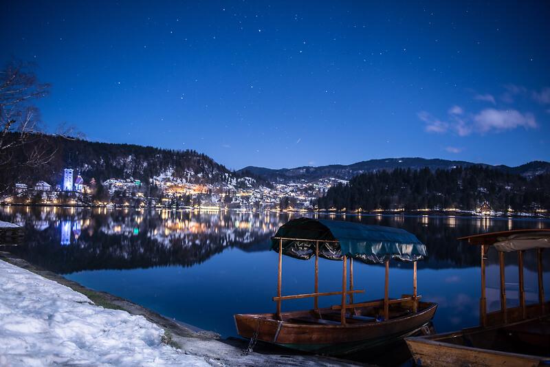 winter-vacation-bled-resort