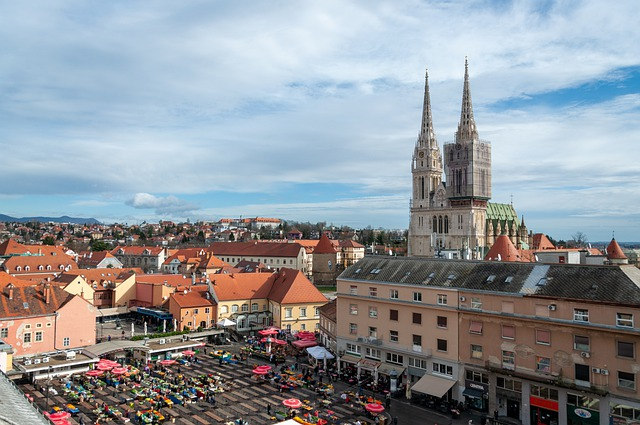 zagreb-escorted-group-tours
